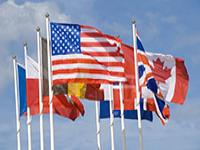 Canada Legalization Services deals with domestic and foreign documents in Canada and USA