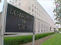 Canada Legalization Services can arrange authentication/apostille at US Department of State in Washington, DC