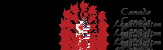 CanadaLegalization.ca