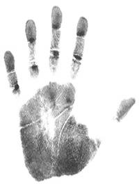 To get Police Certificates in the USA and Canada it is often needed to submit fingerprints